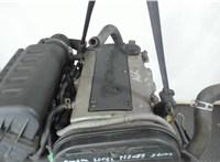 Двигатель (ДВС) Proton Gen 2 5976375 #2