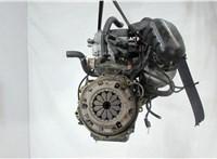 Двигатель (ДВС) Proton Gen 2 5976375 #5