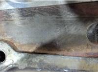 Двигатель (ДВС) Proton Gen 2 5976375 #6