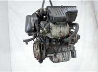 Двигатель (ДВС) Proton Gen 2 5976375 #8