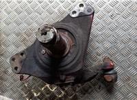 1794846 / 1691354 Поворотный кулак DAF XF 105 4642830 #2
