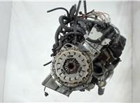 11002248966 Двигатель (ДВС на разборку) BMW 5 E39 1995-2003 5977970 #3
