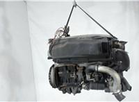 11002248966 Двигатель (ДВС на разборку) BMW 5 E39 1995-2003 5977970 #4