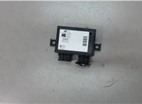 5WK48470 Блок управления (ЭБУ) Volkswagen Sharan 1995-1999 5979753 #1