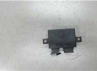 5WK48470 Блок управления (ЭБУ) Volkswagen Sharan 1995-1999 5979753 #2