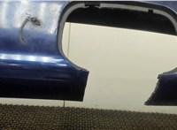 6025370278 Бампер Renault Espace 3 1996-2002 5980948 #2