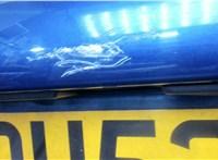 6025370575 Крышка (дверь) багажника Renault Espace 3 1996-2002 5981075 #4
