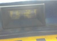 6025370575 Крышка (дверь) багажника Renault Espace 3 1996-2002 5981075 #5