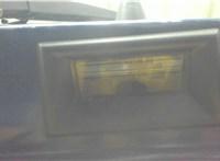 6025370575 Крышка (дверь) багажника Renault Espace 3 1996-2002 5981075 #6