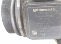 5WK97004 Измеритель потока воздуха (расходомер) Citroen C3 2002-2009 5981729 #2