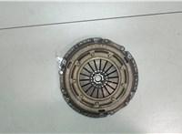 Корзина (кожух) сцепления Seat Alhambra 2001-2010 5998778 #2