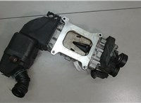 Турбокомпрессор Volkswagen Scirocco 2008- 6004877 #1