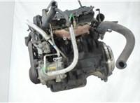 Двигатель (ДВС) Proton Gen 2 6010723 #3
