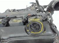 Двигатель (ДВС) Proton Gen 2 6010723 #4