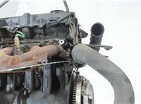 Двигатель (ДВС) Proton Gen 2 6010723 #6
