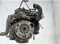 Двигатель (ДВС) Proton Gen 2 6010723 #7