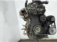 8201051485 Двигатель (ДВС на разборку) Renault Trafic 2001-2011 6010922 #1