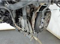 8201051485 Двигатель (ДВС на разборку) Renault Trafic 2001-2011 6010922 #7