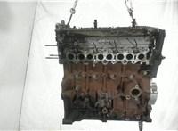 Двигатель (ДВС на разборку) Citroen C5 2008- 6011333 #2