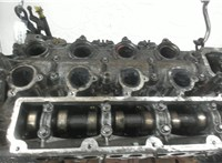 Двигатель (ДВС на разборку) Citroen C5 2008- 6011333 #3