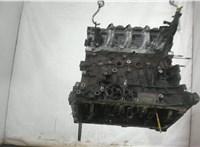 Двигатель (ДВС на разборку) Citroen C5 2008- 6011333 #5