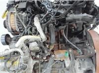 Двигатель (ДВС на разборку) Citroen C5 2008- 6011333 #8