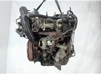 Двигатель (ДВС на разборку) Citroen C5 2008- 6011333 #10