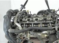 Двигатель (ДВС на разборку) Citroen C5 2008- 6011333 #11