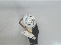 3D0919673L / 3D0919673M Датчик уровня топлива Audi A8 (D3) 2003-2010 6029815 #2