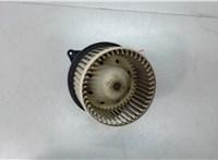 Двигатель отопителя (моторчик печки) Saturn VUE 2001-2007 6030508 #1