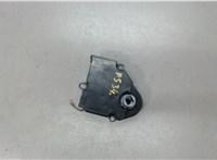 Электропривод заслонки отопителя Saturn VUE 2001-2007 6030662 #2