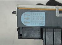8465221030 Переключатель дворников (стеклоочистителя) Scion tC 2004-2010 6031226 #3