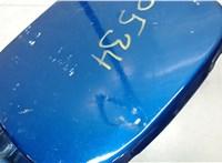 Лючок бензобака Saturn VUE 2001-2007 6031578 #3