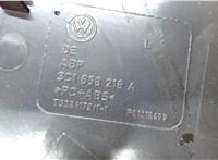 3C1858218A Пластик (обшивка) салона Volkswagen Passat 6 2005-2010 6031832 #3
