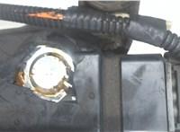 Двигатель стеклоочистителя (моторчик дворников) задний Saturn VUE 2001-2007 6032023 #3