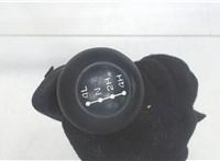 52105550AA / 52105551AB Рычаг кулисы КПП Dodge Ram (DR/DH) 2001-2009 6032300 #2