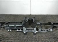 5530321020B0 Панель передняя салона (торпедо) Scion tC 2004-2010 6033388 #1
