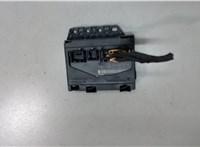 3c0959433 Блок управления (ЭБУ) Volkswagen Passat 6 2005-2010 6034016 #1