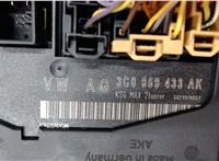 3c0959433 Блок управления (ЭБУ) Volkswagen Passat 6 2005-2010 6034016 #3