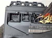 3c0959433 Блок управления (ЭБУ) Volkswagen Passat 6 2005-2010 6034016 #4