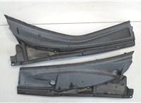 5570821030 / 5570921010 Пластик (обшивка) моторного отсека Scion tC 2004-2010 6034024 #1
