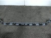 3C8 807 863B Кронштейн (лапа крепления) Volkswagen Passat CC 2008-2012 6034222 #1