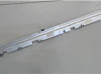 4E4861334G Шторка солнцезащитная Audi A8 (D3) 2003-2010 6034298 #1