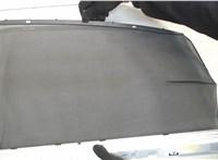 4E4861334G Шторка солнцезащитная Audi A8 (D3) 2003-2010 6034298 #2