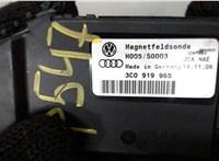 3C0919965 Датчик Volkswagen Passat 6 2005-2010 6034457 #2