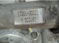 1720130021 Турбина Toyota Dyna 6034884 #3