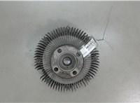 1621030010 Муфта вентилятора (вискомуфта) Toyota Dyna 6034901 #1