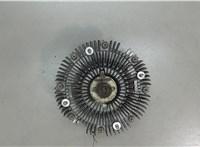 1621030010 Муфта вентилятора (вискомуфта) Toyota Dyna 6034901 #2