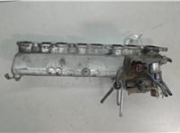 Коллектор впускной Toyota Dyna 6034905 #2