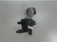1662030031 Натяжитель приводного ремня Toyota Dyna 6034920 #1